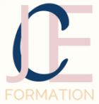 Logo Jury Central Esthétique